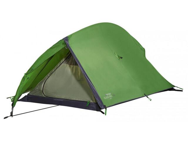 Vango Blade Pro 100 Tent Pamir Green
